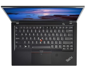 Lenovo ThinkPad X1 Carbon i7-16gb-512ssd Azerty