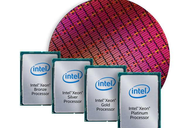 Intel-Xeon-Scalable-wafer