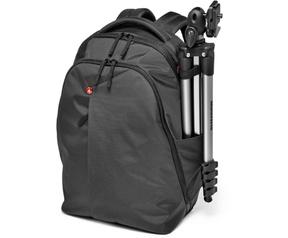 Manfrotto NX Backpack V Grijs Grijs