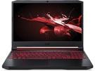 Acer Nitro 5 AN515-54-59PF