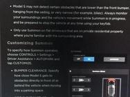 Tesla 8.1