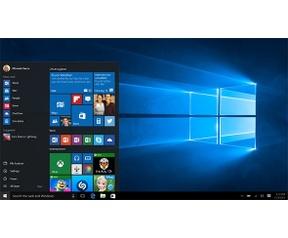 Microsoft Windows 10 Pro NL 32/64bit, USB