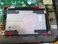 http://ic.tweakimg.net/ext/i/productsurvey/78805/24050.thumb.jpg