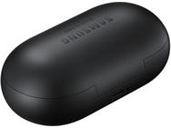 Samsung Galaxy Buds (Zwart)