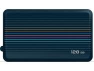 Goedkoopste Emtec X500 128GB Zwart