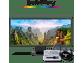 Goedkoopste NEC EA295WMi + SpectraView II Zwart