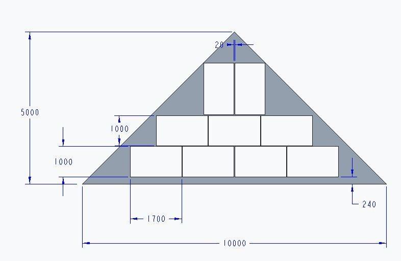 https://tweakers.net/i/YzEVQ_dzxpVsEvEpbYiau0azRZY=/full-fit-in/4920x3264/filters:max_bytes(3145728):no_upscale():strip_icc():fill(white):strip_exif()/f/image/4iUO8kmShoZsyZjjuAIcnjsO.jpg?f=user_large