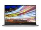 Goedkoopste Dell XPS 13 (2015) 9343-4309