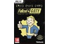 Goedkoopste Fallout 4: Game Of The Year Edition, PC (Windows)