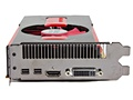 AMD HD 7770