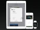 WWDC 2017 keynote: iOS 11 en App Store