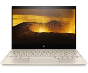 HP Envy 13-ad012nd