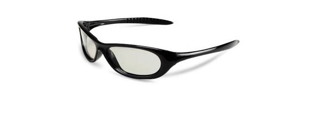 Acer 3D-bril (LZ.23900.001)
