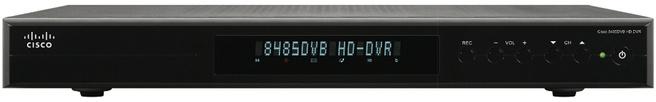 Cisco 8485DVB