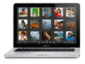 "Goedkoopste Apple MacBook Pro 2012 13.3"" Ci5 3210M, 4GB, 500GB (Brits model)"