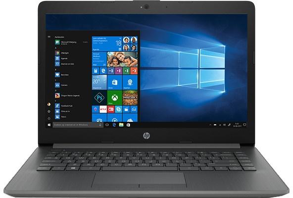 HP 14 -ck0950nd