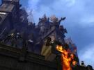 Hands-on Guild Wars 2