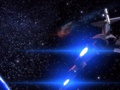 Mass Effect - Bring Down the Sky