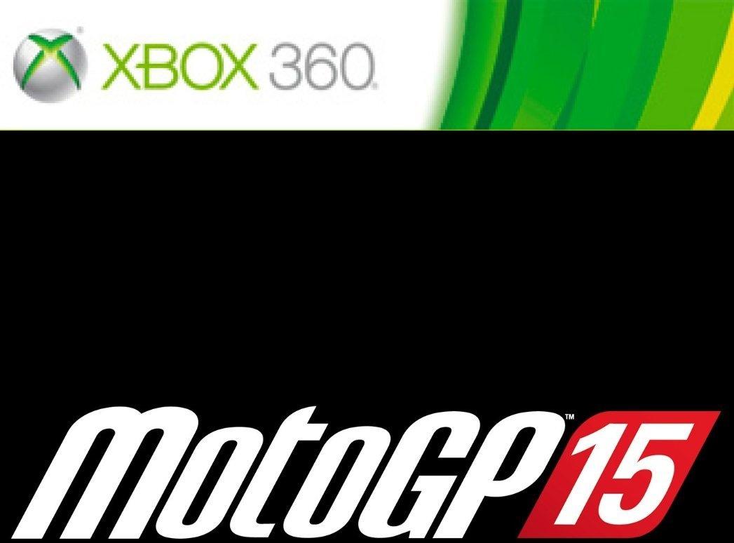MotoGP 15, Xbox 360 - Specificaties - Tweakers