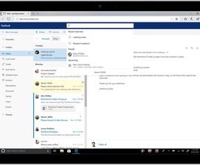 Office 365-update, juni 2018