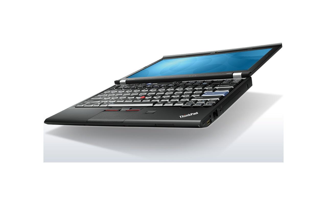 Lenovo ThinkPad X220 (4291W63)