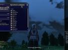 Final Fantasy XIV - pre-bèta