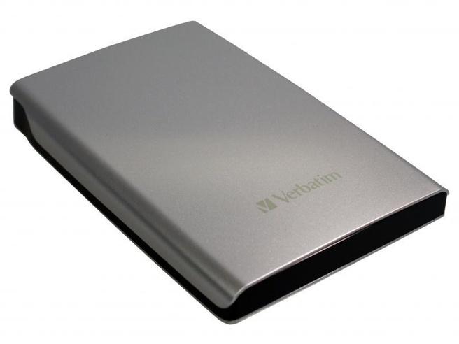 Verbatim Store'n'Go USB 3.0 SuperSpeed (53021)