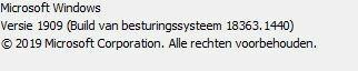 https://tweakers.net/i/Z6w9UC4MMp8CN3FoyVmIpm1Q4kk=/full-fit-in/4920x3264/filters:max_bytes(3145728):no_upscale():strip_icc():fill(white):strip_exif()/f/image/ZQjLGzr4INXgzEGj0Sq4koV9.jpg?f=user_large