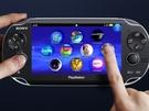 Sony Next Generation Portable