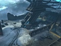 Halo Reach - Noble Map Pack - Breakpoint
