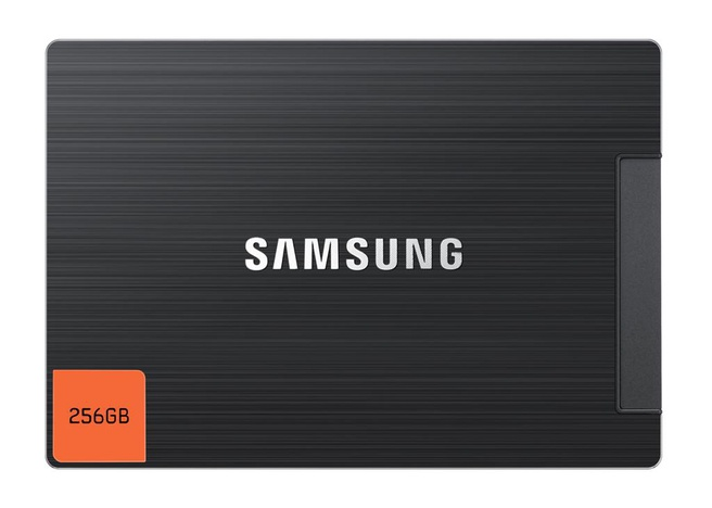 Samsung 830-serie