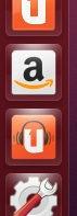 Ubuntu 12.10 - webapp-iconen op de Launcher-balk