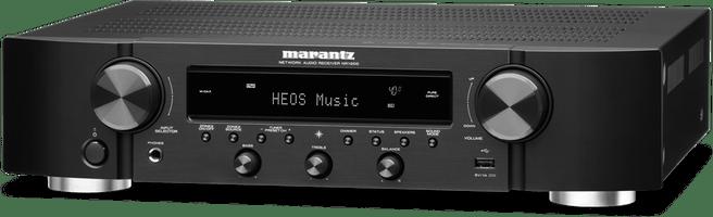 Marantz NR1200 Zwart