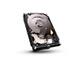Goedkoopste Seagate Desktop HDD, 4TB