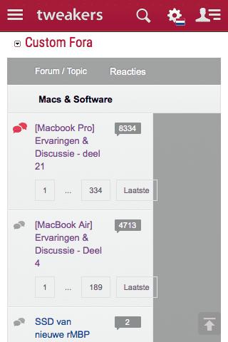 Myreact_bug_responsive