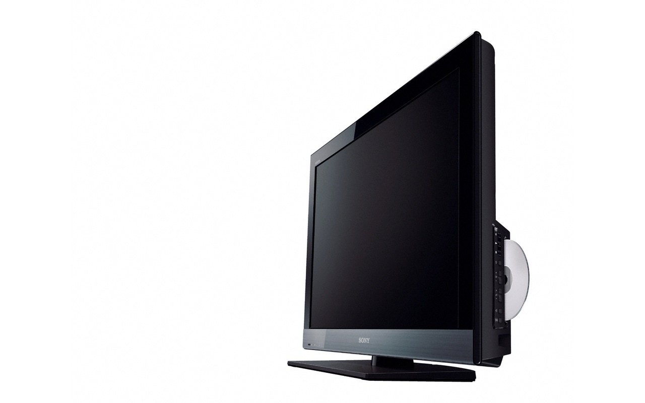 Sony Bravia CX32D (BraviaCES2011)