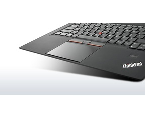 Lenovo ThinkPad X1 Carbon (N3ND3MB)