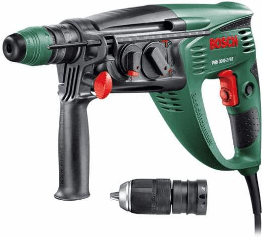 Bosch PBH 3000-2FRE