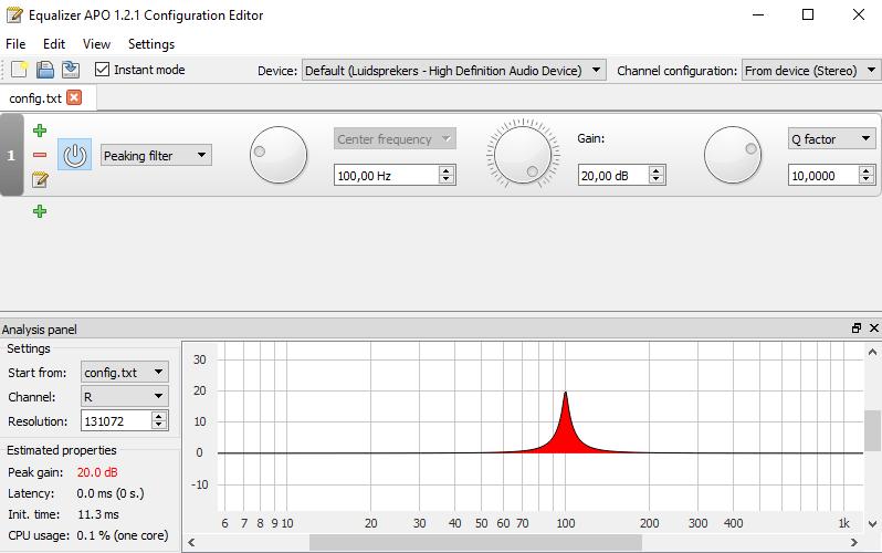 https://tweakers.net/i/ZAakcgeNRbvrvLGWVMre44R6wR0=/full-fit-in/4000x4000/filters:no_upscale():fill(white):strip_exif()/f/image/KwYiuVR0xMEHcx63lWsM3EJa.png?f=user_large