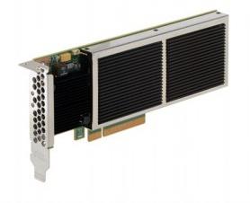 Seagate Nytro XP6302 1.3TB