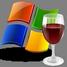 QnA VBage Wine 4.0 final