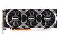 Inno3D GeForce GTX 980 Ti 6GB OC