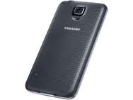 Samsung Galaxy S5 Zwart