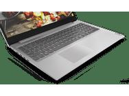 Lenovo ideapad S145-15API (81UT008YMH)