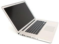"""Macbook Pro 15"""" matte"""