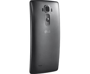 LG G Flex2 16GB Zwart
