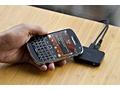 BlackBerry Music Gateway