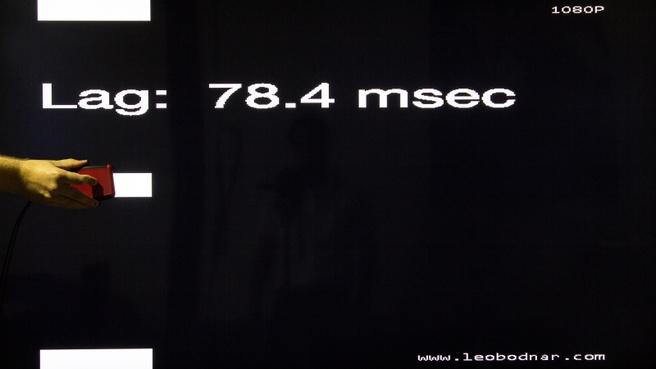 Inputlag 65UB980
