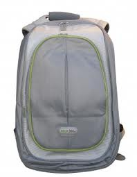 Microsoft Xbox 360 Back Pack