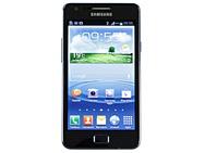 Samsung Galaxy S II Plus voor shootout midrange medio 2013